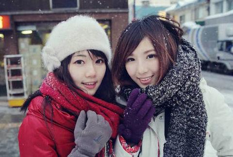 Mio Chen1