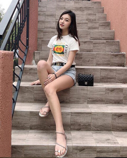 Ching Yu(@yuu0707_)7