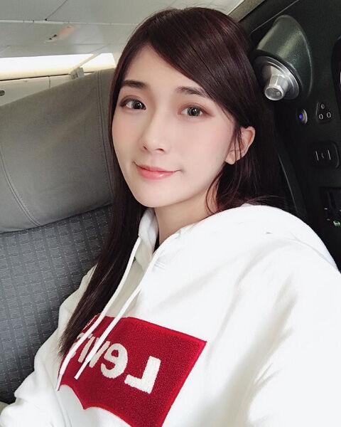 謝薇安Vivian6