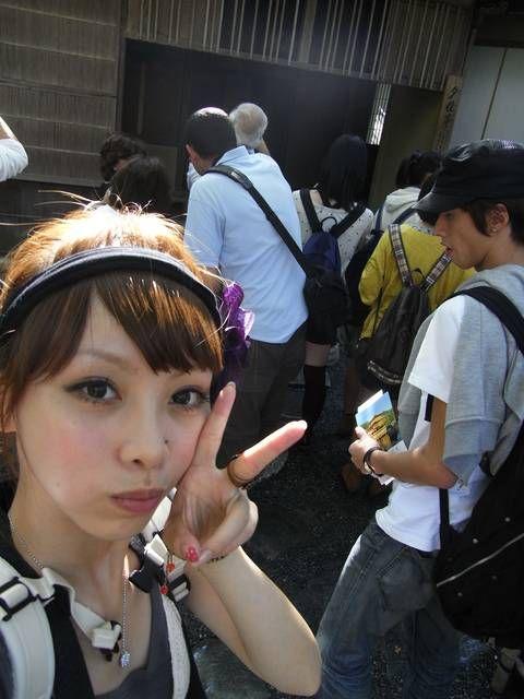 Shina Rin3