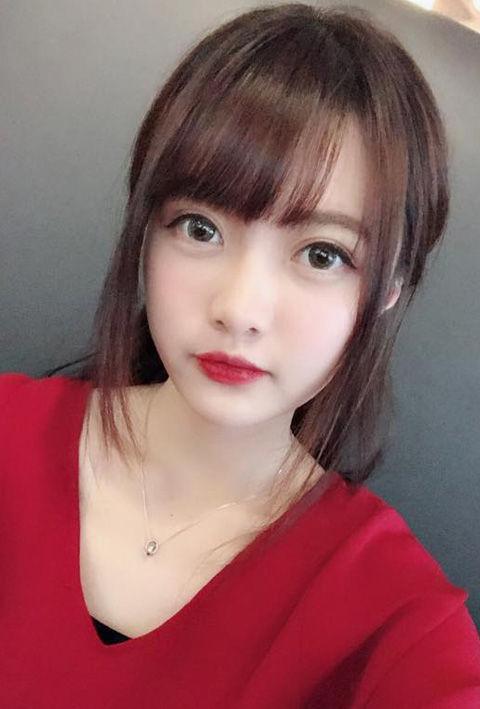 Cubie Wang8