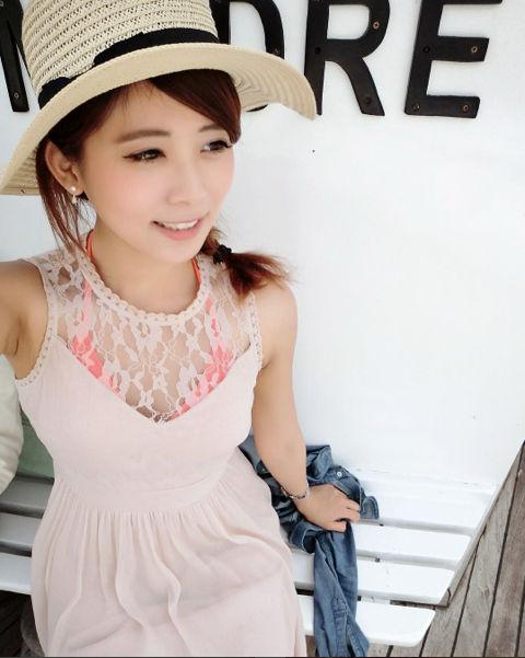 Yu Ting Huang12