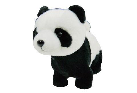 LOL Pets (ロウルペッツ) ものまねトコトコ パンダ VB-005