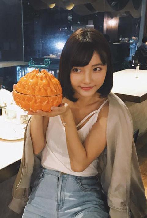 Nina 曹婕妤6