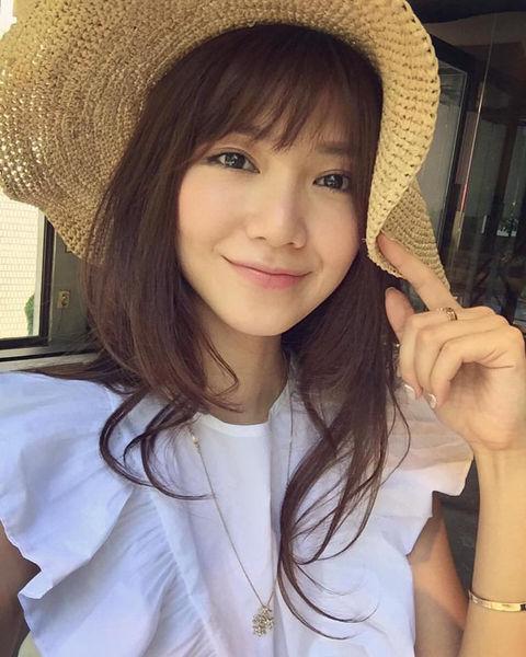 Elva Ni倪晨曦6