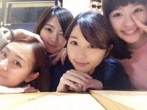 Yi Jie5
