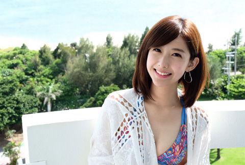 莊惠琪15