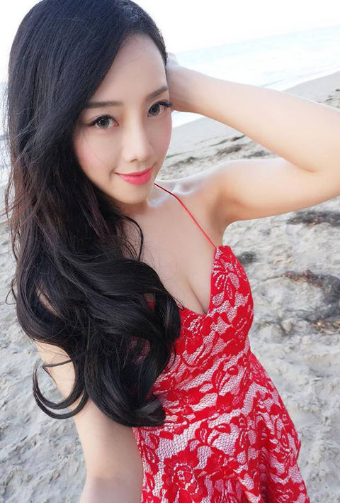 Kuan Chi Huang3