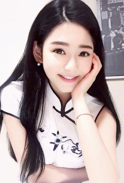 JennJenn Lee2