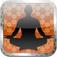 Personal - Om Meditation Timericon