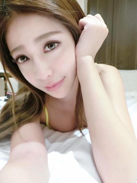 Fairy 雨䕕12