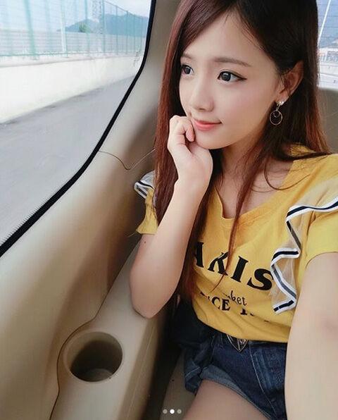 yuyucathy 凱西_瑜兒6
