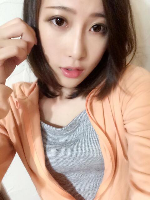 Abbie huang5