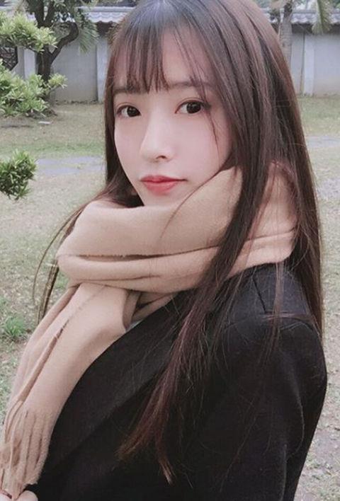 許家毓 Yuki2