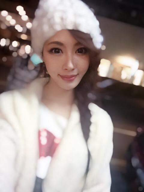 Emma Jiang5