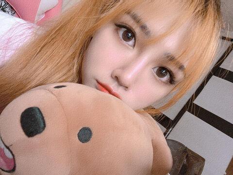 Joanne Tan(陳陳)13