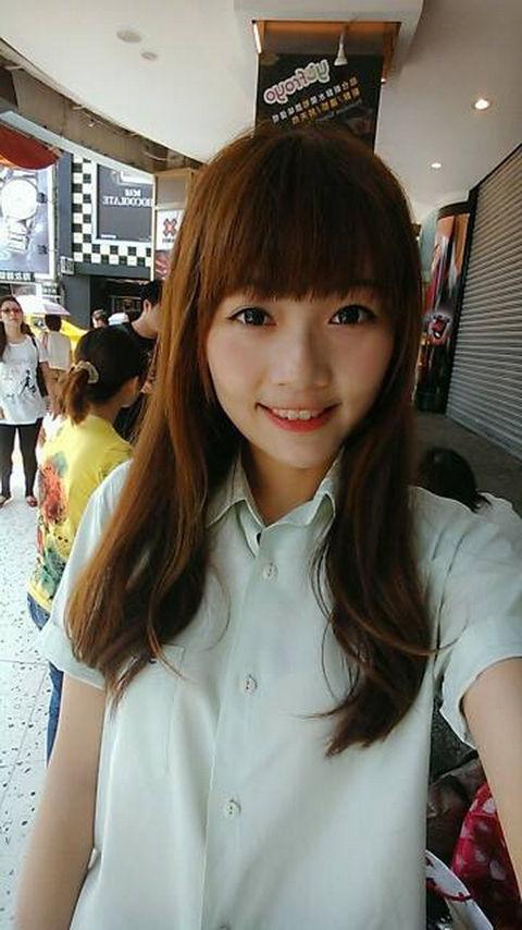 Mio Chen4