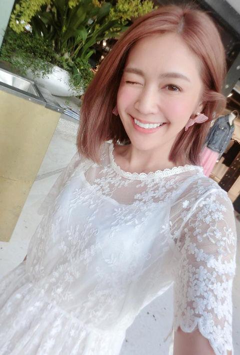 安苡愛-小愛11