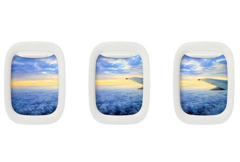 Air Frame エアーフレーム