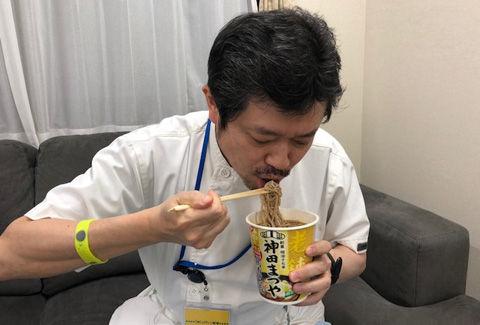 永井マザーズホスピタル足立先生
