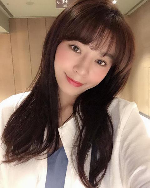 Yuri陳怡叡9
