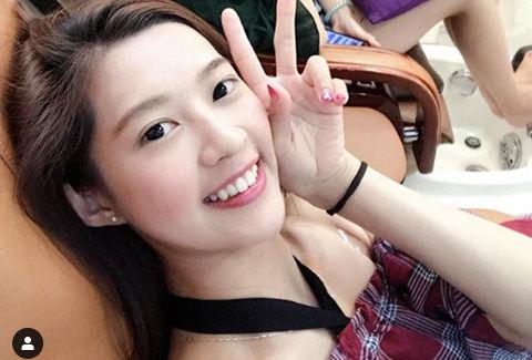 Cynthia Li1