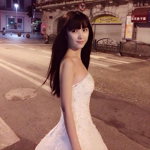 米小仙女6