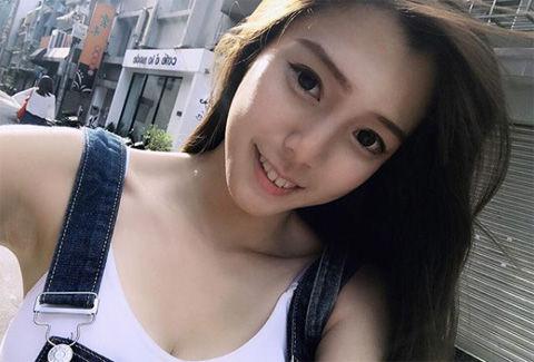 Liya1