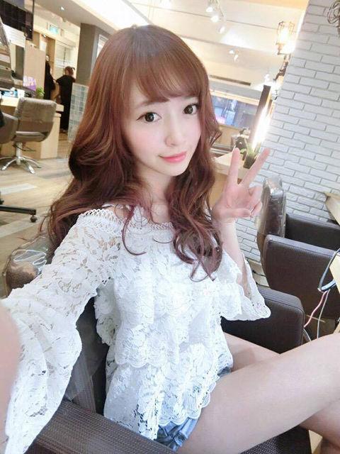 Mita Liang11