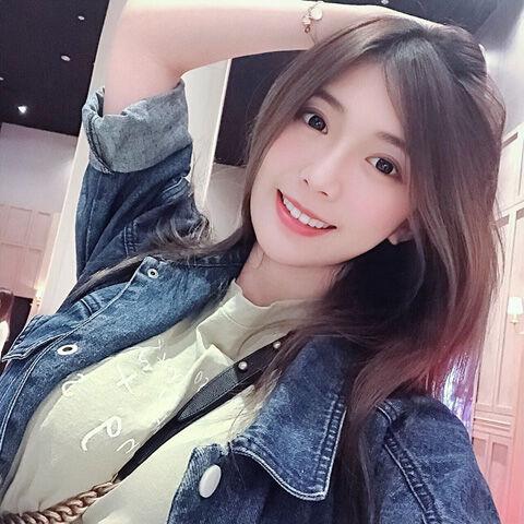 謝薇安Vivian5