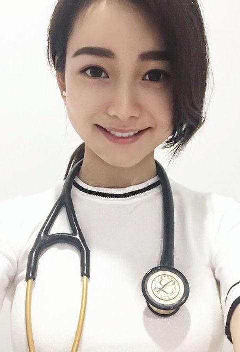 JennJenn Lee6