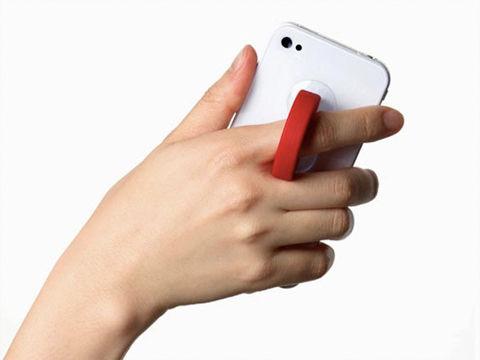 クールで便利な携帯スタンドiMag
