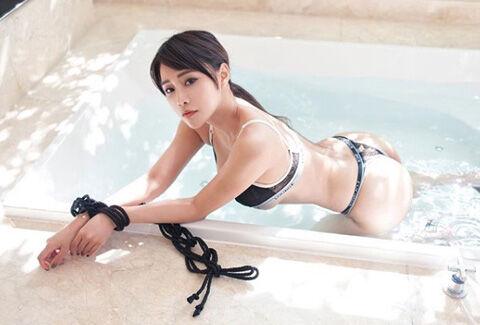 Lele Wu5