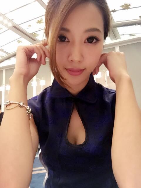 Emma Jiang6