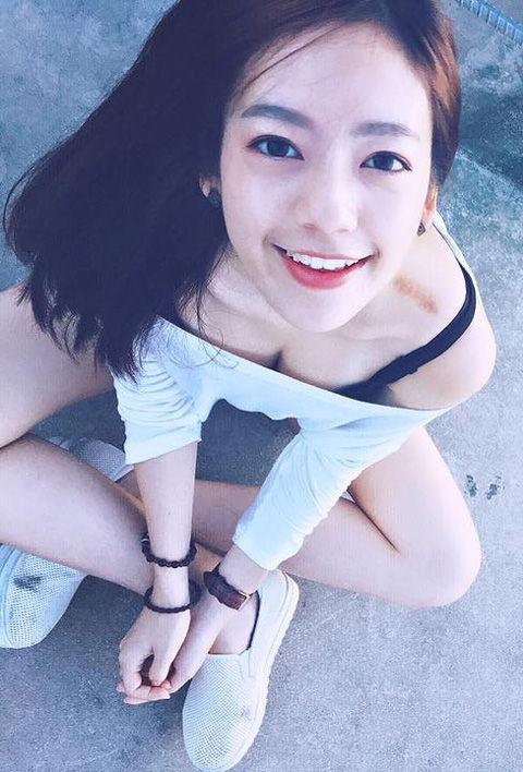 陳天仁(天天)10