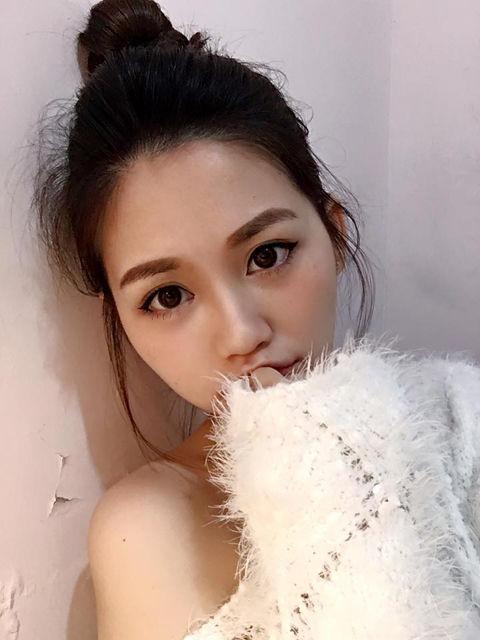 倪玉茹的倪倪粉絲團2