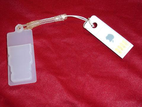 Apple純正8G USBメモリー