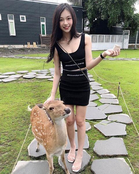 Ching Yu(@yuu0707_)8