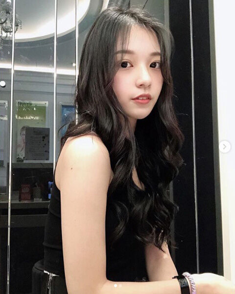Ching Yu(@yuu0707_)10