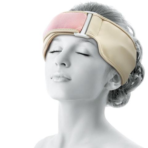 目を覆わないHCM-REA01