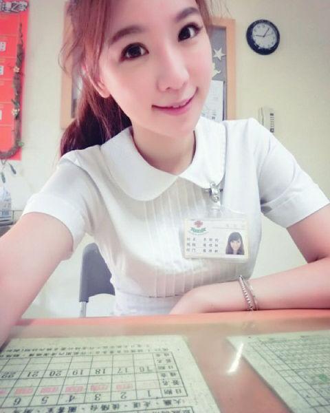 Queena Lee3