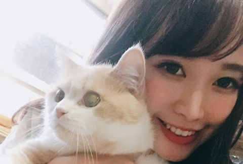 Tina Lin1