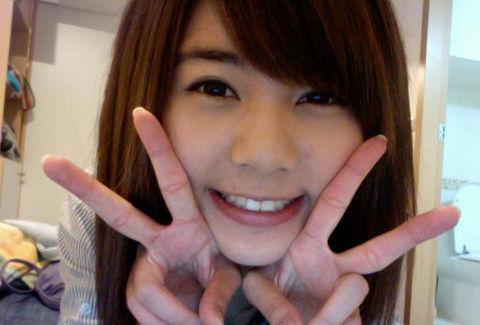 Jessica Chai1