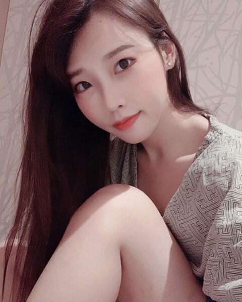 咪妃Julia3