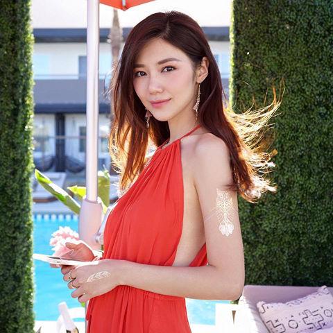 Elva Ni倪晨曦13