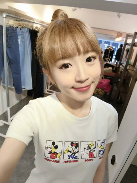 陳姵雯 Peggy Chen13