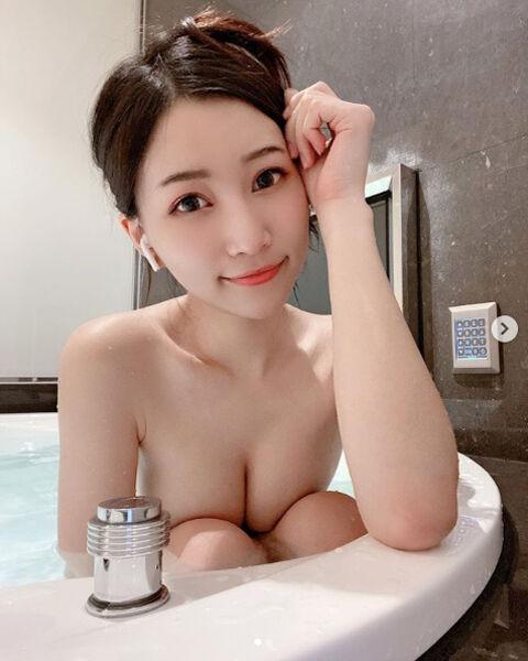 小筑兒changyachuu5
