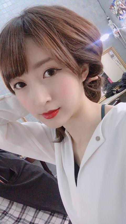 小熊 Yuniko2