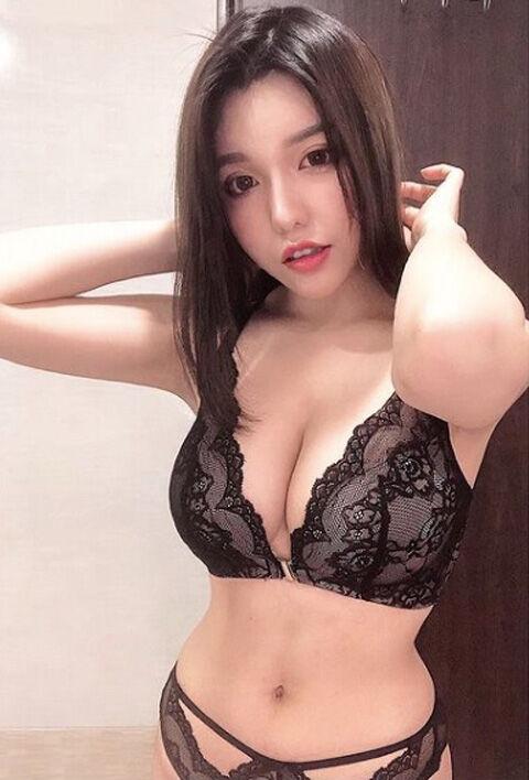 楊楊(@yning418)4