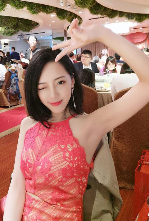 Kuan Chi Huang2